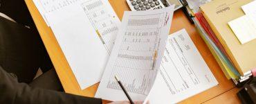 etude rachat credit
